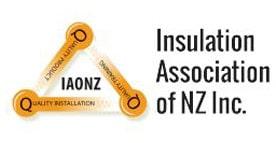 IAONZ logo