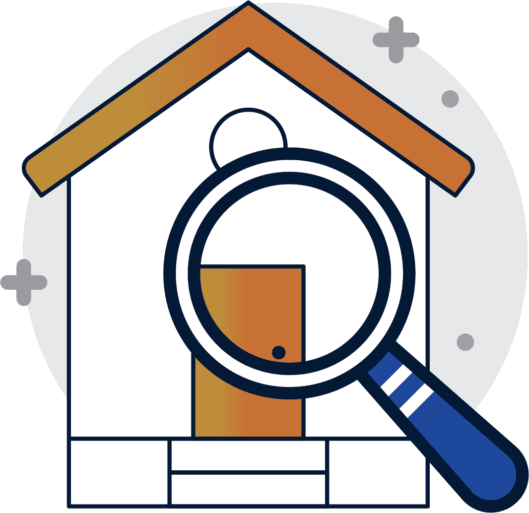 healthy homes standards inspection auckland icon