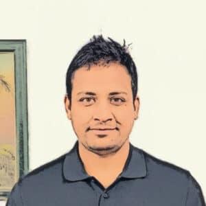 Ashish - Auckland insulation consultant